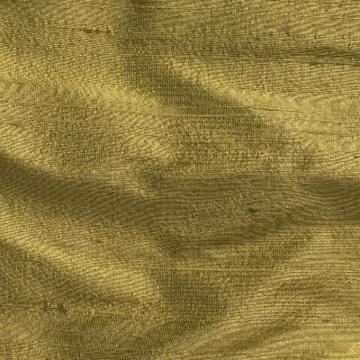Tissu soie sauvage id ale gooseberry pour double rideaux - Tissus pour double rideaux ...