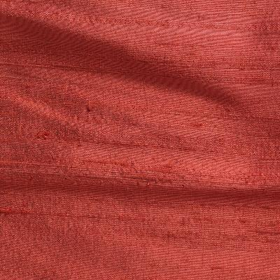 Tissu soie sauvage id ale watermelon pour double rideaux - Tissus pour double rideaux ...