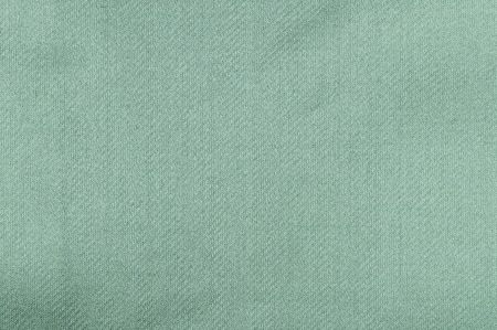 Satin Duchesse 1022 Sea Spray