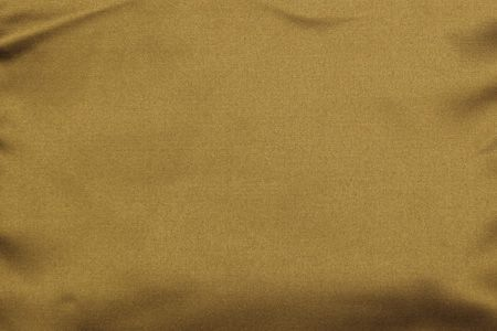 Polyester Coton Nicky 340 Honey