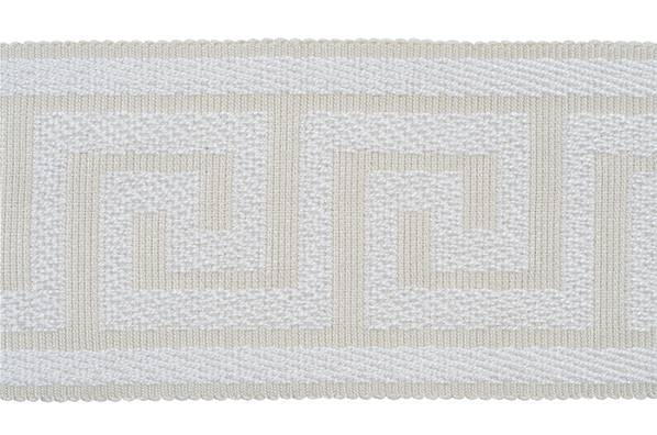 Passementerie Collection Galons : Galon Athena Braid