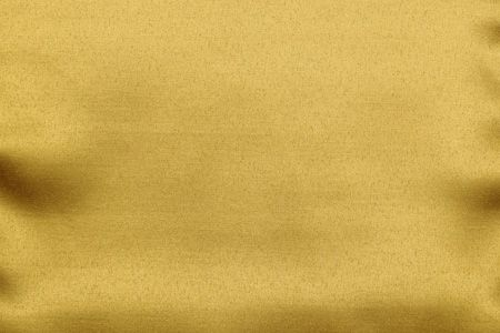 Polyester Coton Nicky 330 Gold