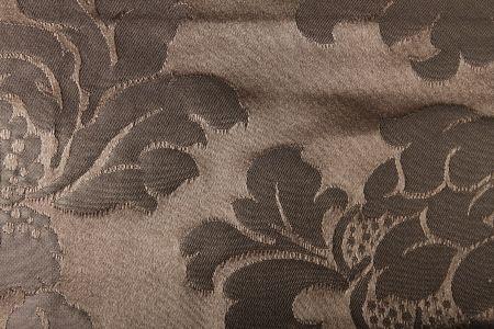 Choix du tissu pour mes rideaux - Tissus pour double rideaux ...
