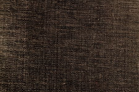 Soie Viscose 137 - CHOCOLAT CHARCOAL