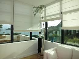 stores bateaux silent gliss sur mesure. Black Bedroom Furniture Sets. Home Design Ideas