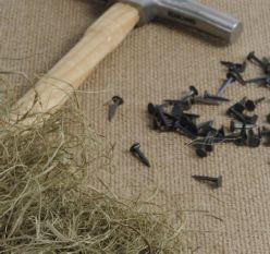fournitures tapissier pour recouvrir si ges et restaurer fauteuils. Black Bedroom Furniture Sets. Home Design Ideas