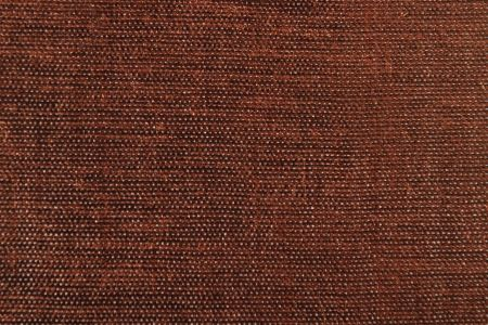 Soie Viscose 137 - Les Tons Marron, Taupe....