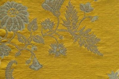 jacquard-30050_008-RUBELLI_MADAME BUTTERFLY-Oro