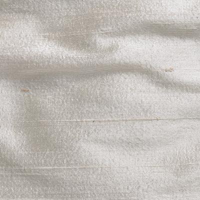 Tissu soie sauvage id ale jasmine pour double rideaux de - Tissus pour double rideaux ...