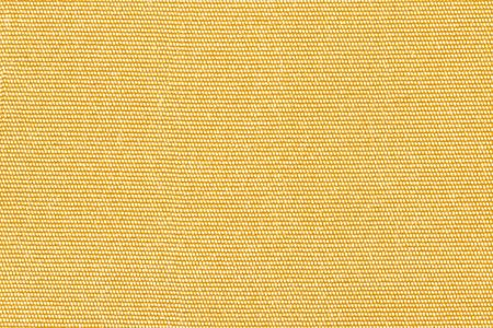 Polyester 322061-0-F4-X