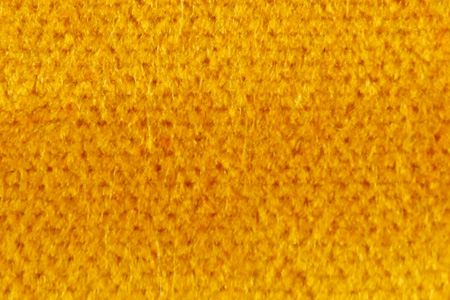 Velours de Coton Unis 825GOLD