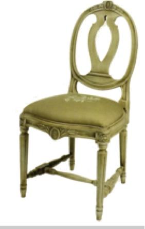Metrage de tissu pour refaire ou tapisser vos si ges et canap s - Recouvrir une chaise ...