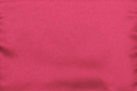 Polyester Coton Nicky 545 Ruby