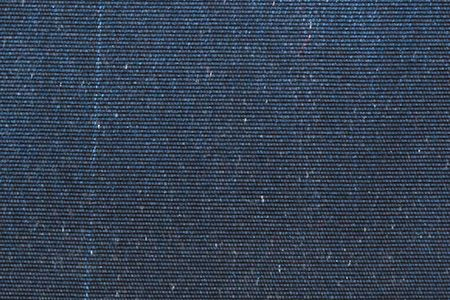 Polyester 322061-0-I1-X