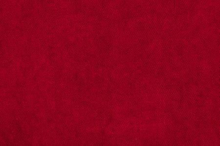 velours non feu alaska cs ton rouge. Black Bedroom Furniture Sets. Home Design Ideas