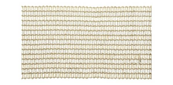 Passementerie Collection Gallery : Galons Raffia