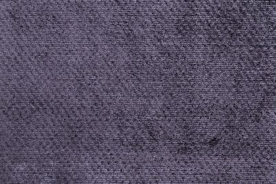 Velours Unis Troy 34 Wisteria