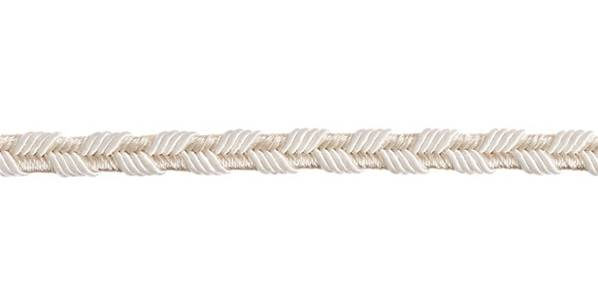 Passementerie Collection Gallery : Double Corde