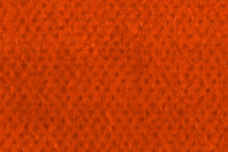 Velours de Coton Unis 324TERRACOTTA