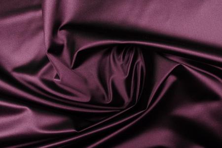 tissus de soie pour faire une robe coudre une veste confectionner une jupe. Black Bedroom Furniture Sets. Home Design Ideas