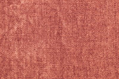 Velours Unis Naturesse Blois de Rose 39