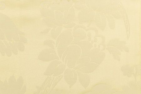Jacquard Catharina 210 Cream
