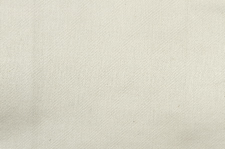 Satin Duchesse 1001 Antique White