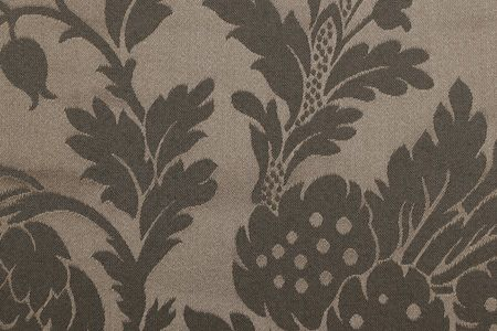 Jacquard Catharina 810 Shadow