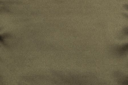 Polyester Coton Nicky 270 Chocolate
