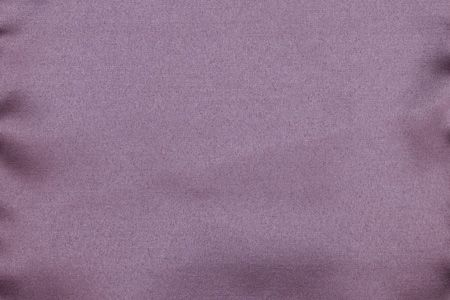 Polyester Coton Nicky 560 Thistle