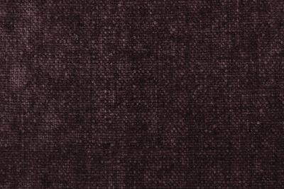 Velours Unis Naturesse Berry29