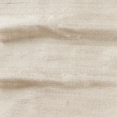 Tissu soie sauvage id ale seashell pour double rideaux de - Tissus pour double rideaux ...