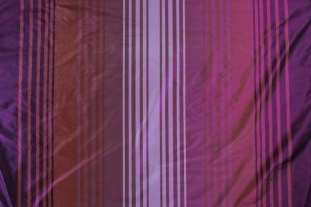 taffetas de soie raye pour couture et ameublement amethyste. Black Bedroom Furniture Sets. Home Design Ideas