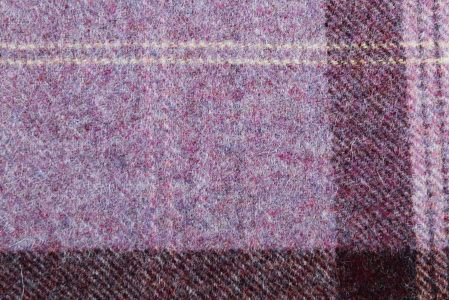 Laine Baronial Skye Grape