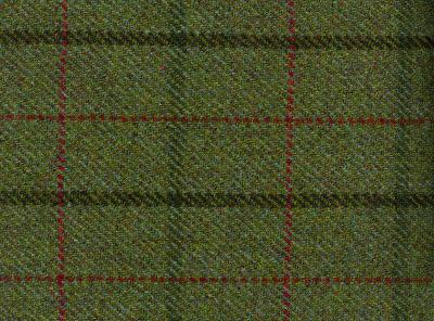 Laine Estate Tweed Fetterangus