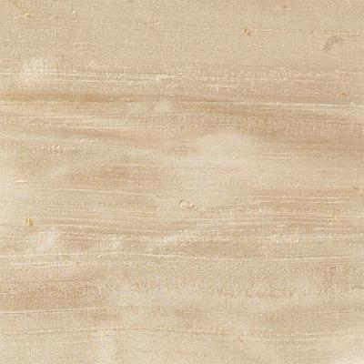 Soie Sauvage Bamboo 68