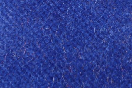 Velours Unis de Coton C1116-ROYAL