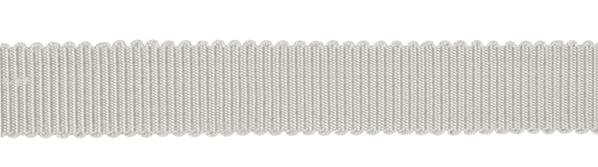 Passementerie Collection Galons : Galon Miami Braid