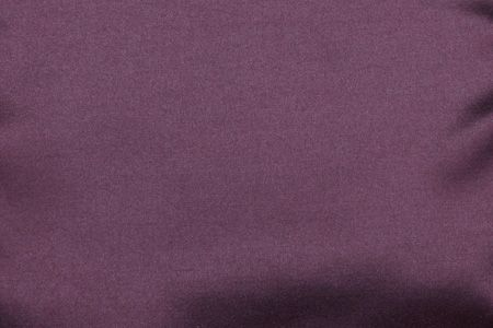 Polyester Coton Nicky 580 Plum