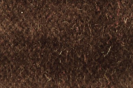 Velours de Coton Unis 879BROWN