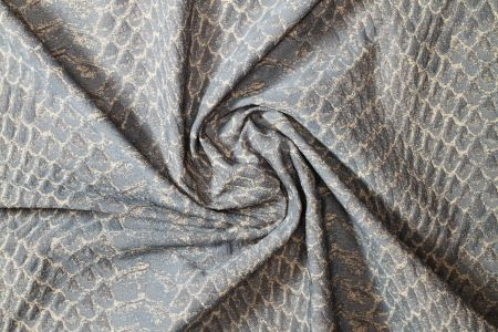 Jacquard Serpent 4006
