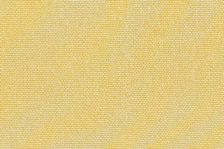 Polyester 322061-0-F3-X
