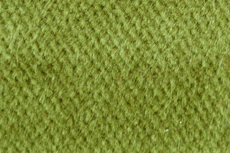 Velours de Coton Unis 665PINE-GREEN