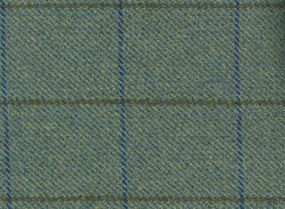 Laine Estate Tweed Daviot