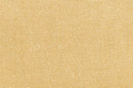 Polyester 322061-0-F6-X