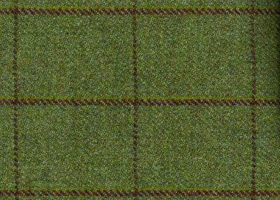 Laine Estate Tweed Oldmeldrum