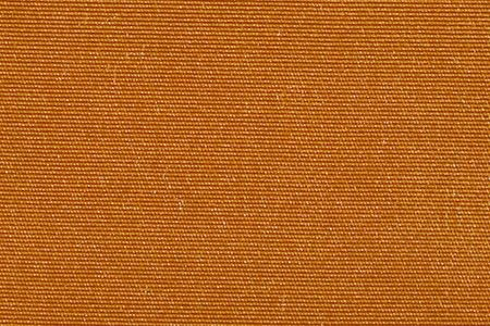 Polyester 322061-0-A2-X