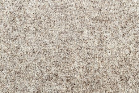 Laine Earth U1116 B02 Hessian
