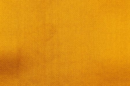 Satin Duchesse 1027 Buckthorn Brown